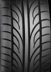 Accelera_Alpha_Tires1