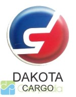 logo-dakota-cargo