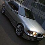 Andi Iqbal.sorum BMW.08119892260; 90268147; 083870332477